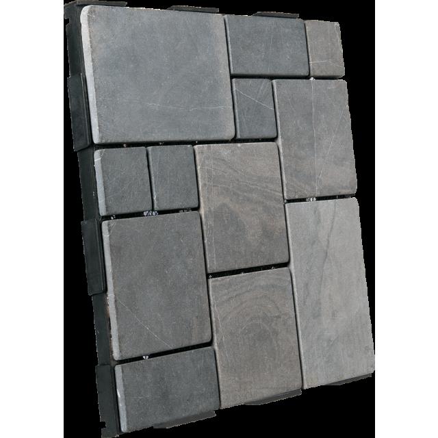 Garden Click Tile